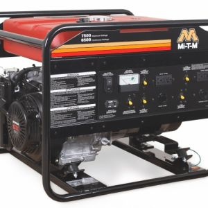 Construction Generators