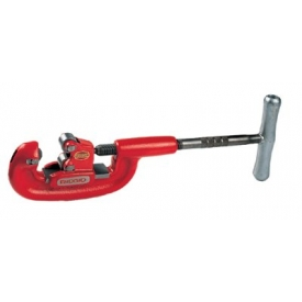 """2"""" PIPE CUTTER with 1/8"""" - 2"""" Pipe Capacity"""