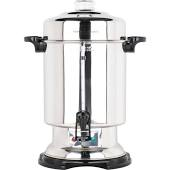 Coffee Percolator (54 Cups)