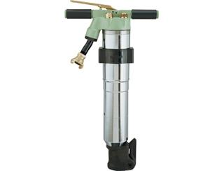 Jackhammer Air #60 MPB-60A Paving Breaker