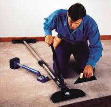 Carpet Power Stretcher