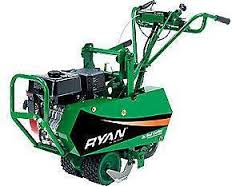 "RYAN JR. 18"" SOD CUTTER"