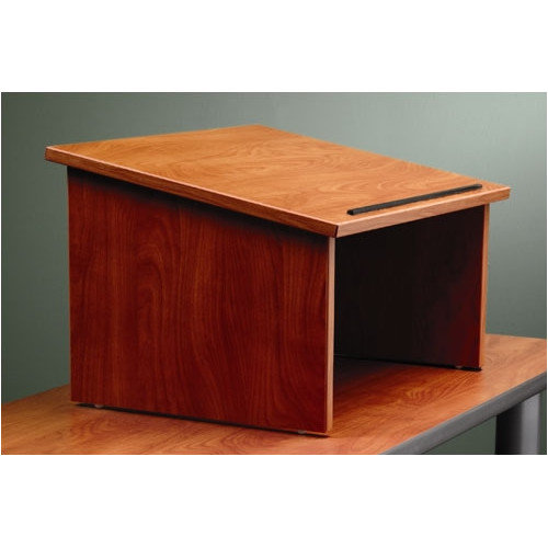 Podium/Lectern Table-Top