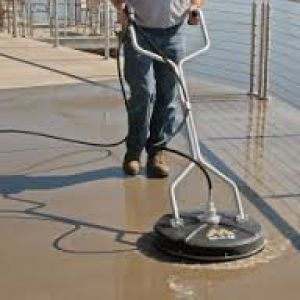 PRESSURE WASHER | Inventory | Time Equipment Rental & Sales